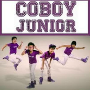 https://lhianaaulia.files.wordpress.com/2012/04/coboy2bjunior2bmusik-corner.jpg?w=300