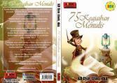 75 Keajaiban Menulis (Afsoh Publisher, Januari 2013)