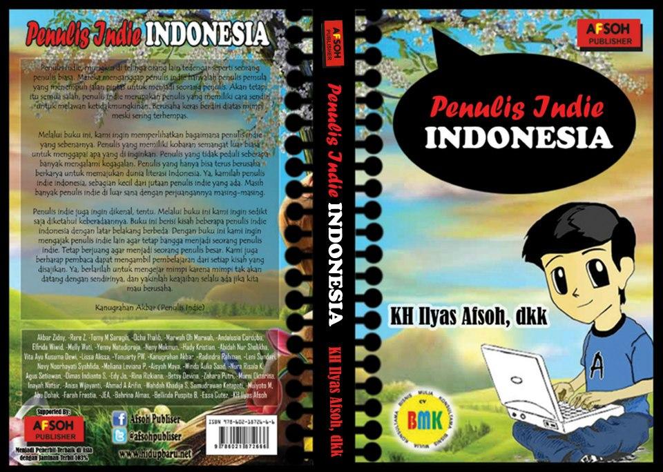 Not Angka Lagu Anak-Anak Indonesia   Lhia's Music Notes