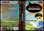 Penulis Indie Indonesia (Afsoh Publisher, Februari 2013)