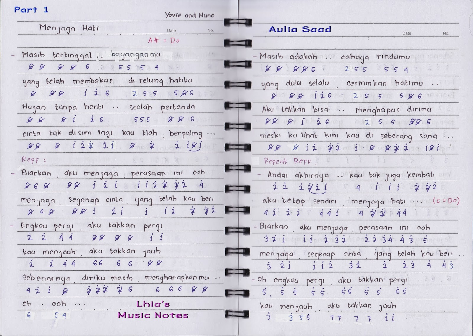 Image Result For Download Lagu Janji Suci
