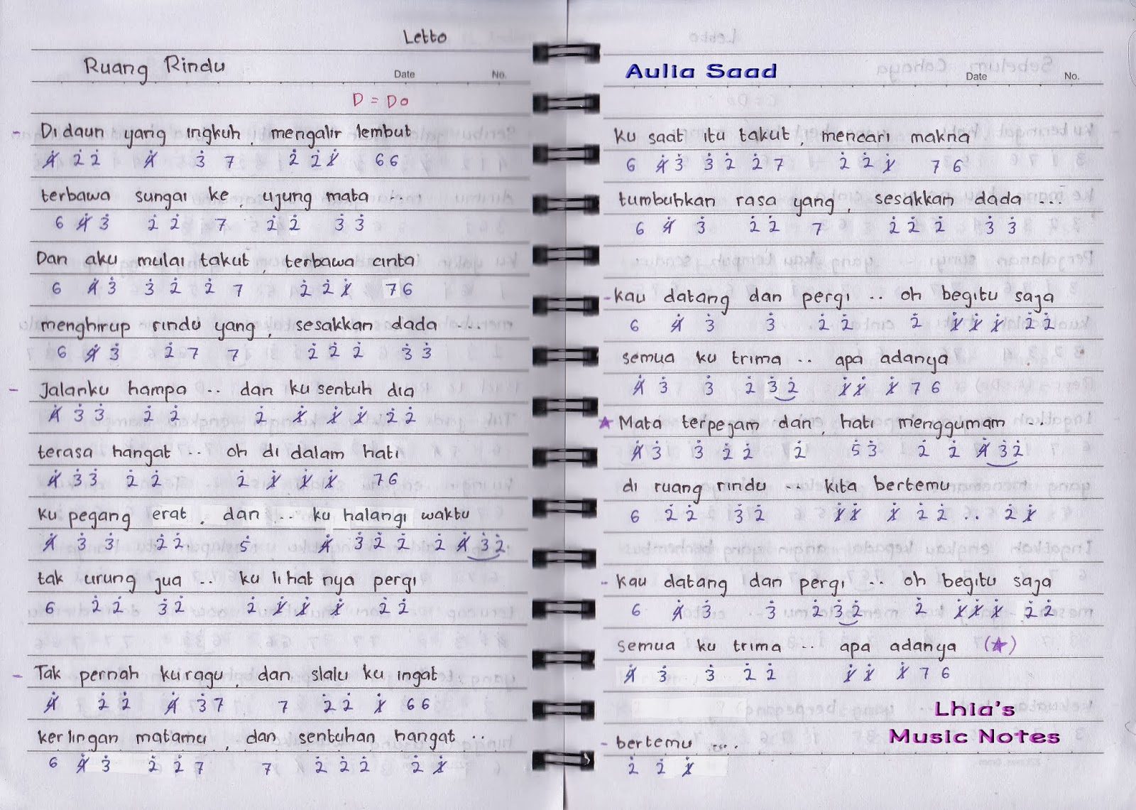 Chord Lagu Jason Mraz | lagu dan kunci gitar paling gang ...