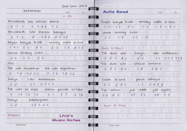 Chord Astrid Mendua | BLACK HAIRSTYLE AND HAIRCUTS