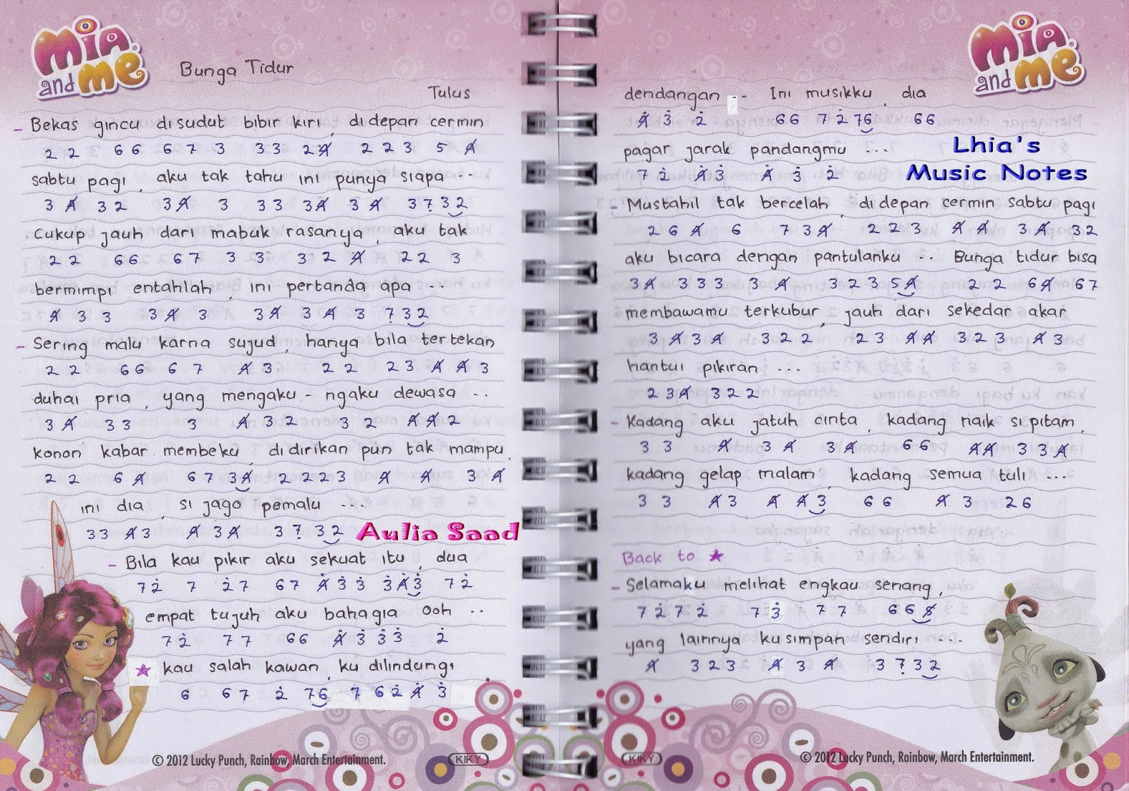 Chord Shae Sayang | chord shae sayang blackhairstylecuts ...