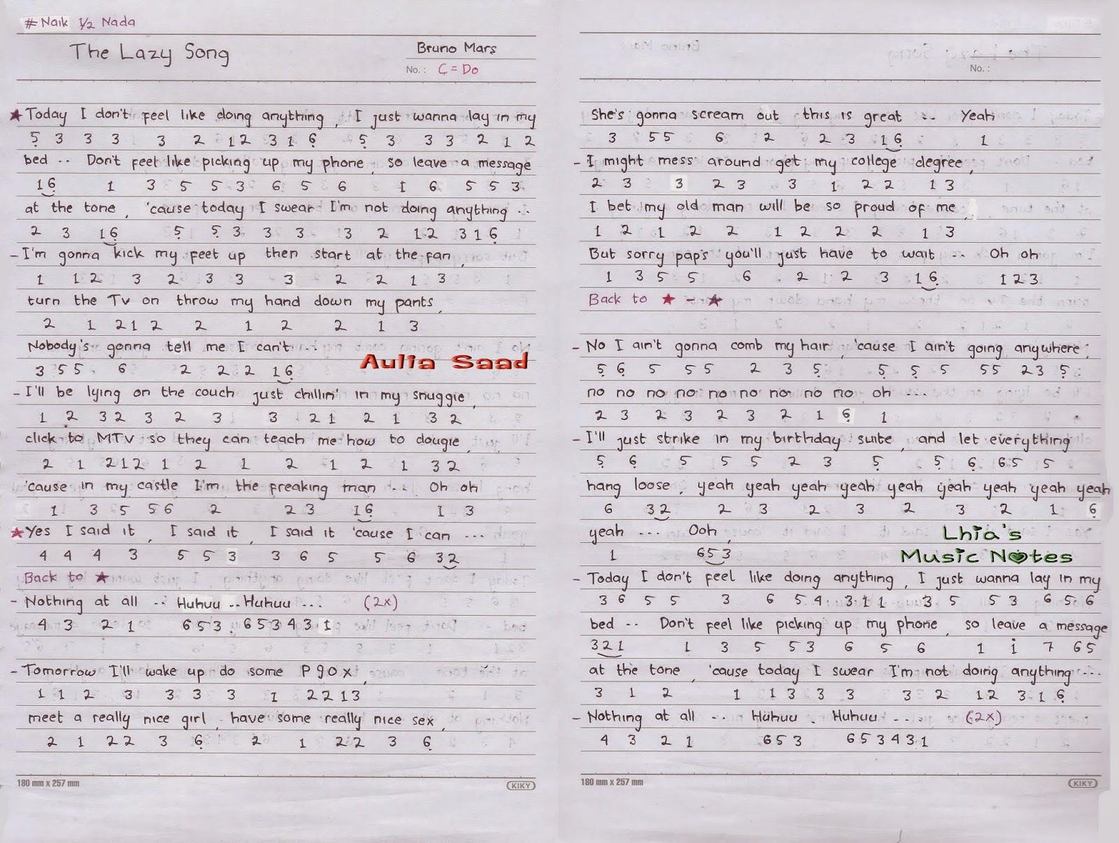 Image Result For Style Keyboard Lagu Rohani