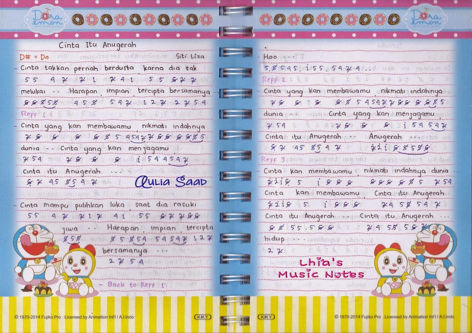 Chord Gitar Lagu Sheila On 7 Jap | apexwallpapers.com
