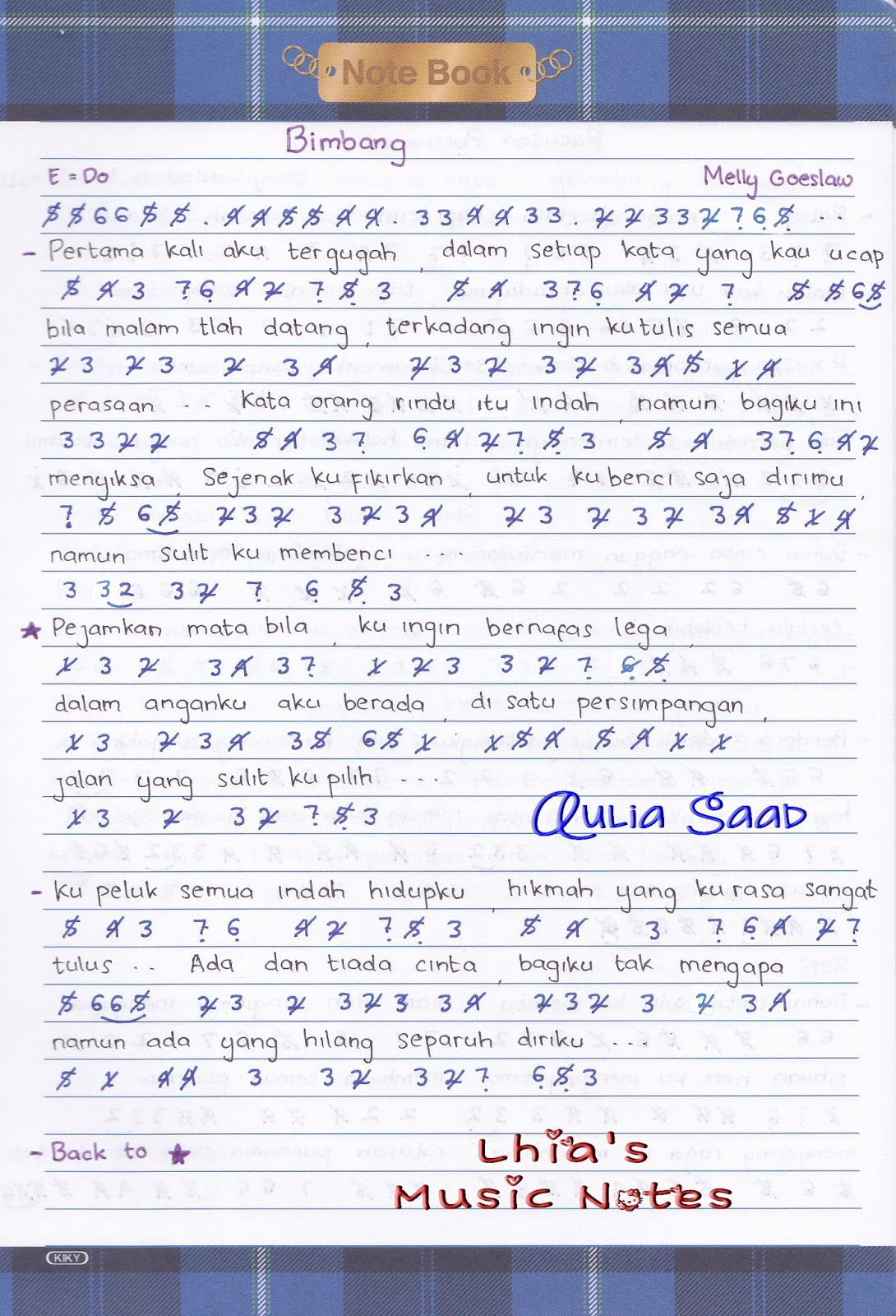 Chord Lagu Aadc   chord lagu aadc apexwallpapers com ...
